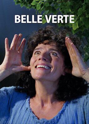 La Belle Verte (2014)